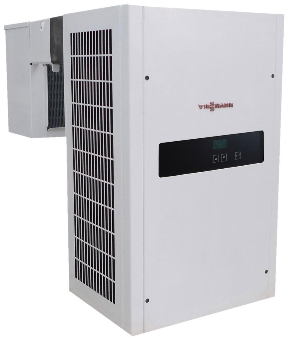 Viessmann Kühlaggregate